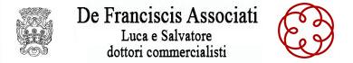 De Franciscis Associati